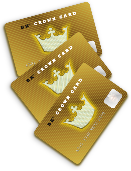 bk_crowncardCornerCards_en