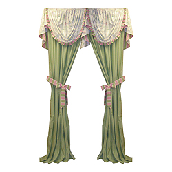 fairyland-curtains_t_250