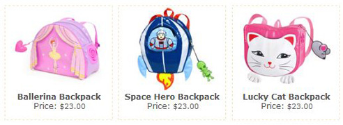 kidorable_backpacks