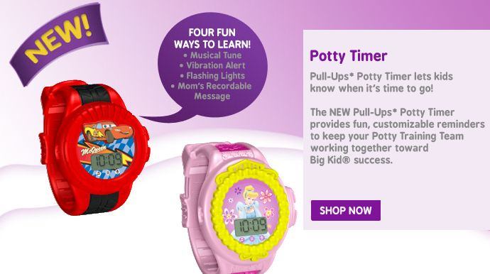 Potty train your cat toilet, when to start potty training ...