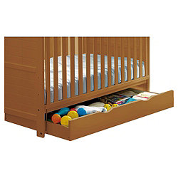 Saplings Rollerway Drawer