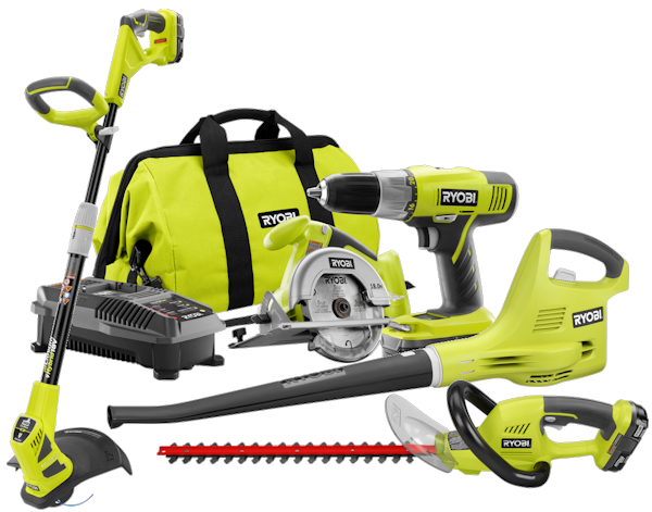 giveaway ryobi tools father s day prize pack 436 value. Black Bedroom Furniture Sets. Home Design Ideas