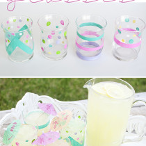 Painted-Glasses-tutorial-by-Blooming-Homestead21