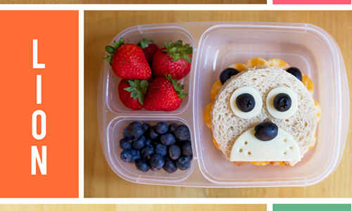 Bento-After-School-Snacks