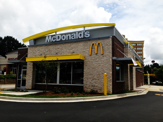 Find listings related to Mcdonalds in East Palo Alto on southhe-load.tk See reviews, photos, directions, phone numbers and more for Mcdonalds locations in East Palo Alto, CA.