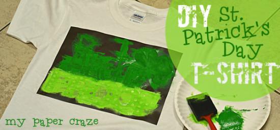 7 Fabulous Fabric Projects Free Patterns Createlinkinspire Marvelous Mommy